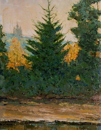 Tyshenko Igor cell. +380504466461