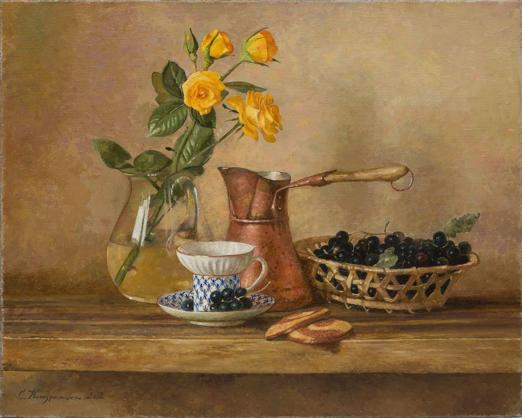 © tyshenko.com